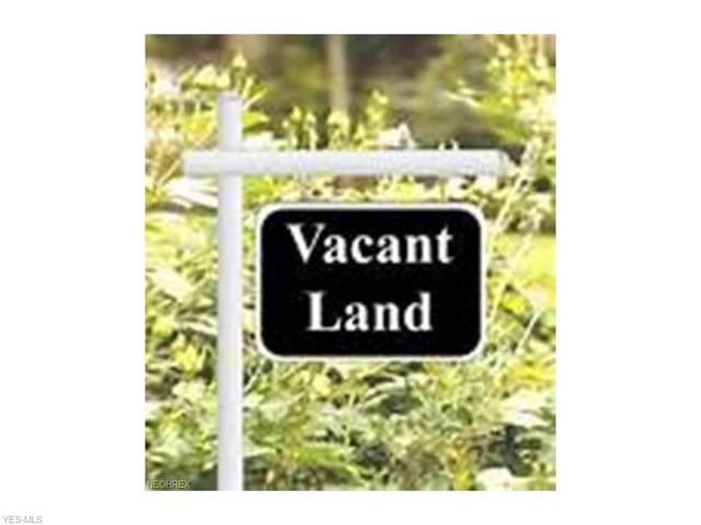 4471 S Cleveland Massillon Road, Norton, OH 44203 (MLS #4142774) :: RE/MAX Edge Realty