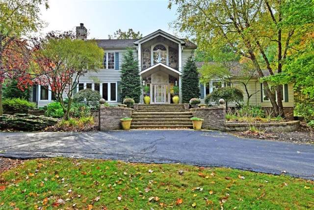 4171 Parkman Road, Southington, OH 44470 (MLS #4142790) :: The Jess Nader Team | RE/MAX Pathway