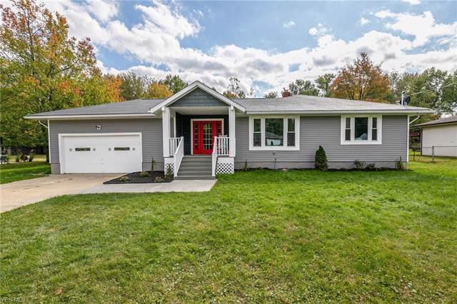 6321 Royalwood Road, North Royalton, OH 44133 (MLS #4142821) :: RE/MAX Above Expectations
