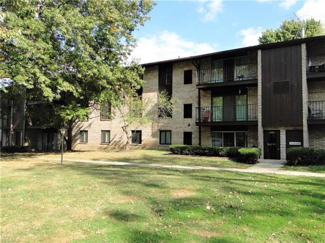 16490 Heather Lane #304, Middleburg Heights, OH 44130 (MLS #4142847) :: RE/MAX Above Expectations