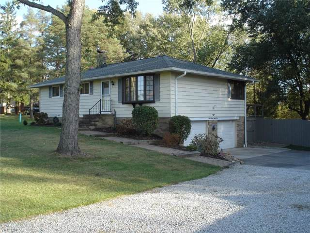 11689 Akins Road, North Royalton, OH 44133 (MLS #4142862) :: RE/MAX Above Expectations