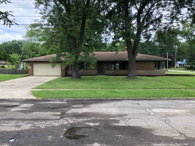 404 Woodland Street, Ravenna, OH 44266 (MLS #4142885) :: RE/MAX Above Expectations
