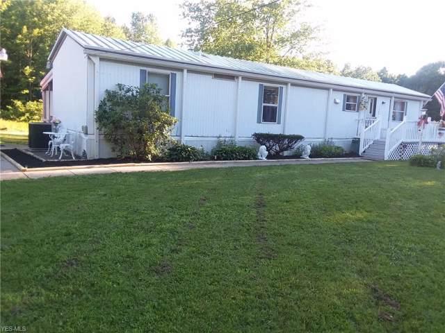 1086 Footville Richmond Road, Lenox, OH 44047 (MLS #4142935) :: The Crockett Team, Howard Hanna