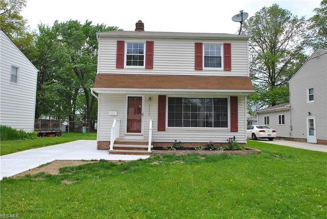 30615 Crescent Drive, Willowick, OH 44095 (MLS #4142945) :: RE/MAX Above Expectations