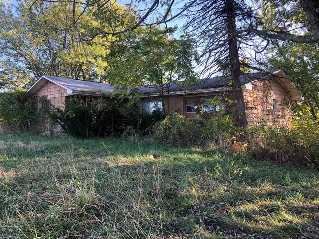 50640 Dover Ridge Road, Powhatan Point, OH 43942 (MLS #4143039) :: RE/MAX Valley Real Estate