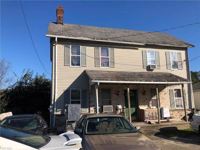 69747 Main Street, St. Clairsville, OH 43950 (MLS #4143052) :: The Crockett Team, Howard Hanna