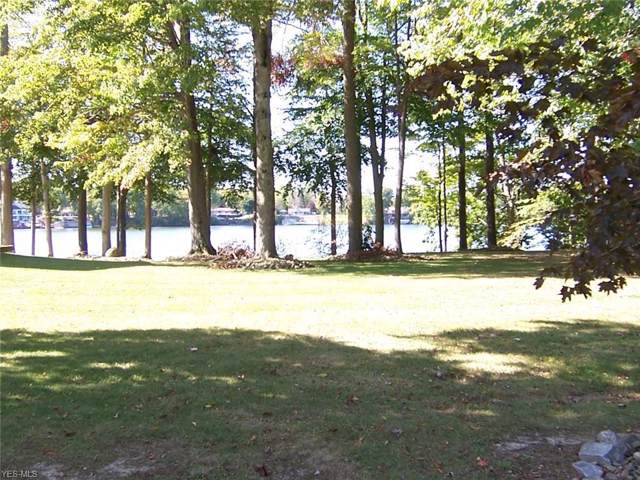 1962 Calabria Lane, Roaming Shores, OH 44084 (MLS #4143056) :: RE/MAX Trends Realty