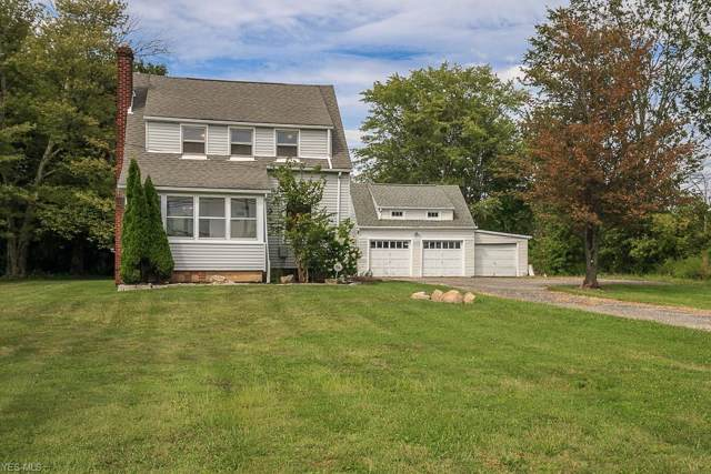 8581 Euclid Chardon Road, Kirtland, OH 44094 (MLS #4143062) :: RE/MAX Trends Realty