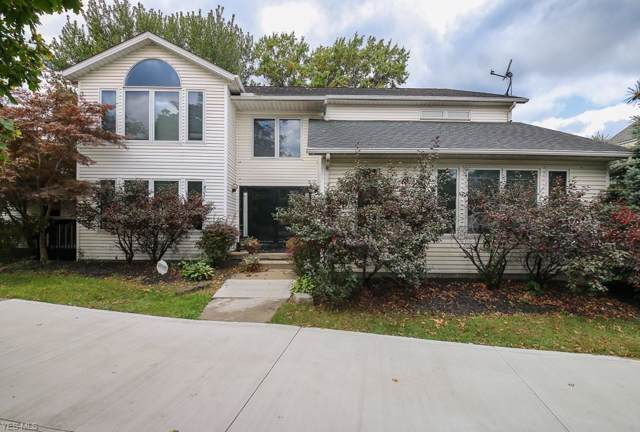 1782 E 65th Street, Cleveland, OH 44103 (MLS #4143076) :: RE/MAX Above Expectations
