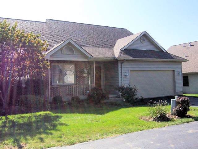 60 E Western Reserve Road, Boardman, OH 44514 (MLS #4143094) :: RE/MAX Valley Real Estate