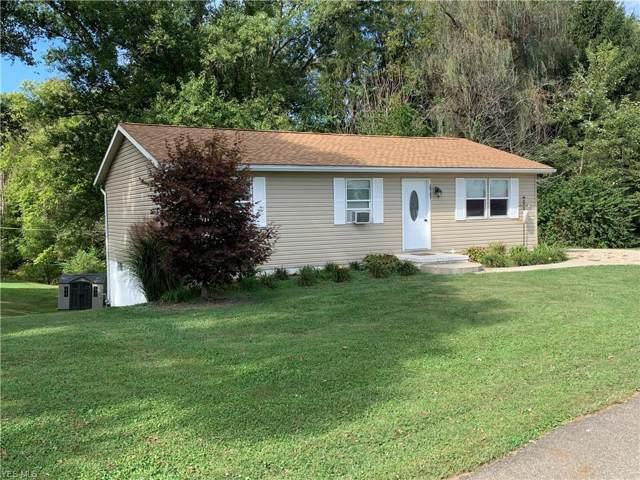 2985 Spinks Circle, Zanesville, OH 43701 (MLS #4143119) :: The Crockett Team, Howard Hanna