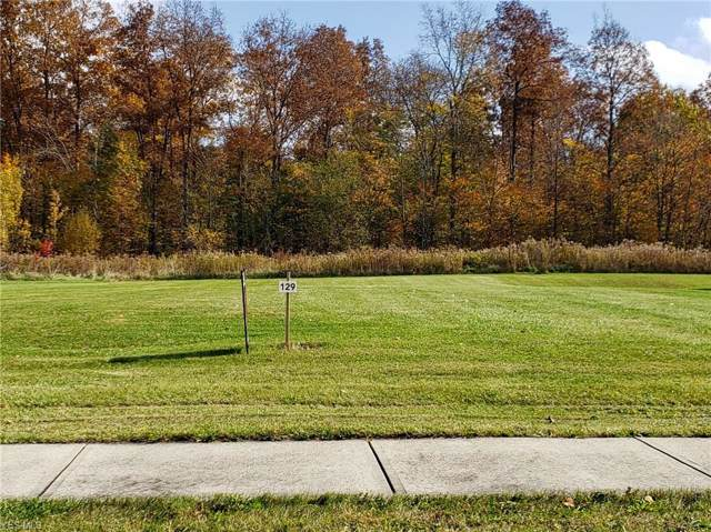 14709 Steeplechase Drive, Middlefield, OH 44062 (MLS #4143272) :: The Jess Nader Team | RE/MAX Pathway
