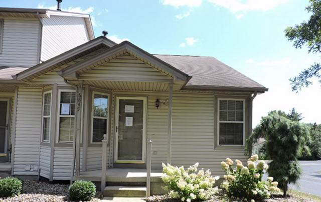 6849 Tippecanoe Road, Canfield, OH 44406 (MLS #4143354) :: RE/MAX Valley Real Estate