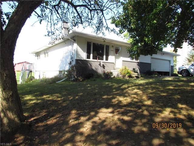 6920 Wadsworth Road, Medina, OH 44256 (MLS #4143427) :: The Crockett Team, Howard Hanna