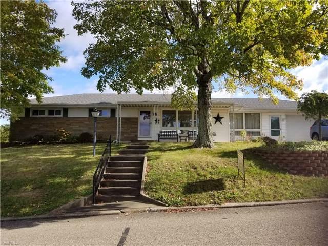 740 Belleview Road, Cambridge, OH 43725 (MLS #4143559) :: The Crockett Team, Howard Hanna