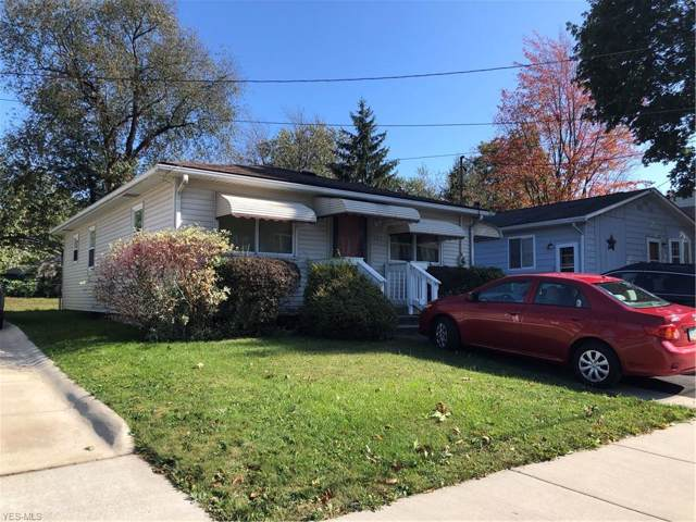 377 Massillon Road, Akron, OH 44312 (MLS #4143659) :: RE/MAX Above Expectations