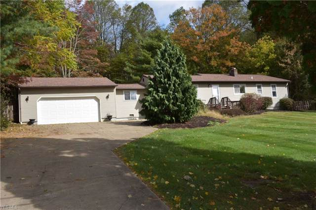 991 Sharon Copley Road, Medina, OH 44256 (MLS #4143705) :: The Crockett Team, Howard Hanna