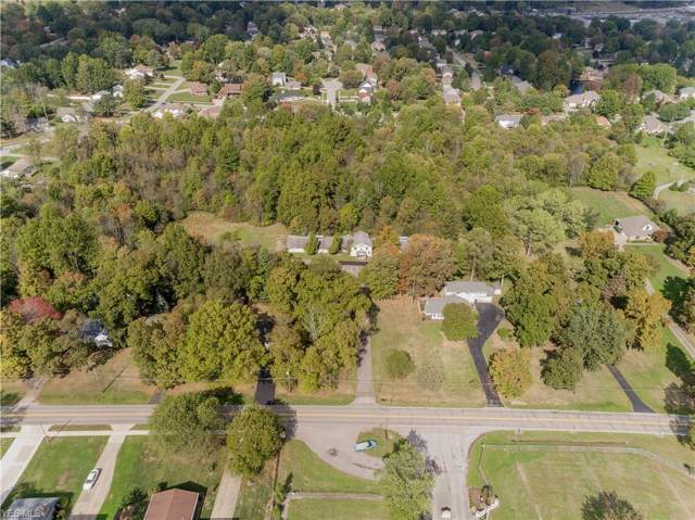 Fairground Boulevard, Canfield, OH 44406 (MLS #4143756) :: The Crockett Team, Howard Hanna
