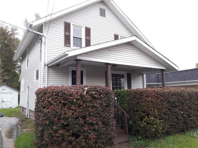 171 E Main Street, Geneva, OH 44041 (MLS #4143758) :: The Crockett Team, Howard Hanna