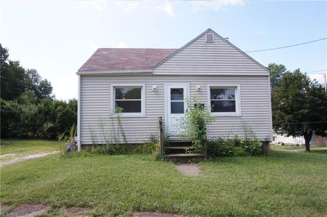 2230 Cramer Avenue, Akron, OH 44312 (MLS #4143770) :: RE/MAX Above Expectations