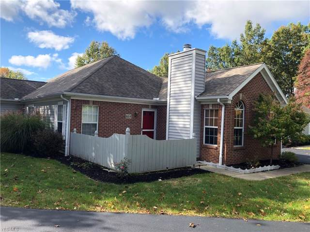60 Stratford Green Drive, Canfield, OH 44406 (MLS #4143799) :: RE/MAX Valley Real Estate