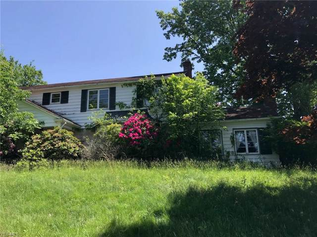 7660 Eagle Road, Waite Hill, OH 44094 (MLS #4143803) :: RE/MAX Trends Realty