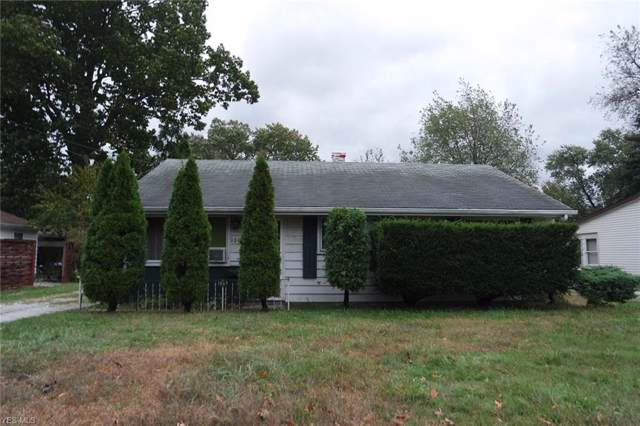 1049 Westwood Drive, Willoughby, OH 44094 (MLS #4143860) :: The Crockett Team, Howard Hanna