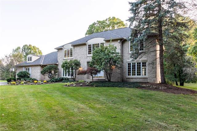 8310 Center Street, Kirtland Hills, OH 44060 (MLS #4143877) :: RE/MAX Trends Realty