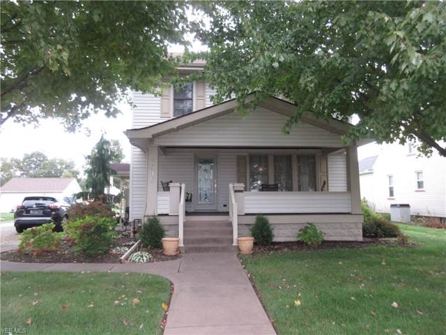 1015 N Crater Avenue, Dover, OH 44622 (MLS #4143907) :: The Crockett Team, Howard Hanna
