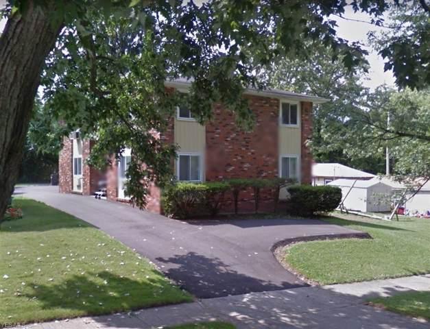 484 10th Street, Elyria, OH 44035 (MLS #4143921) :: The Crockett Team, Howard Hanna