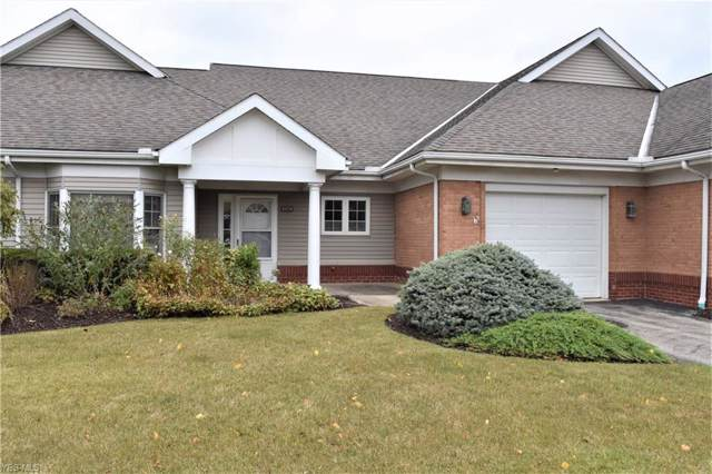 5325 Clover Drive, Sheffield Village, OH 44035 (MLS #4143952) :: RE/MAX Trends Realty