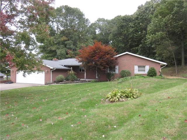 176 Jessica Drive, Dover, OH 44622 (MLS #4143973) :: The Crockett Team, Howard Hanna
