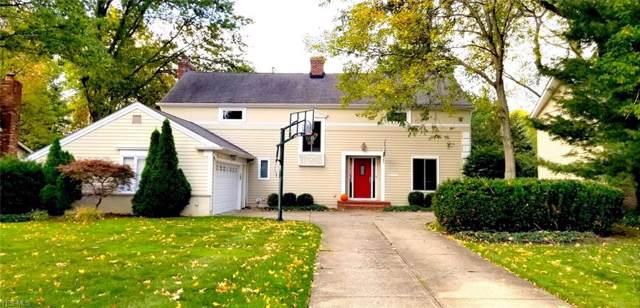 30923 Huntington Woods, Bay Village, OH 44140 (MLS #4143990) :: The Crockett Team, Howard Hanna