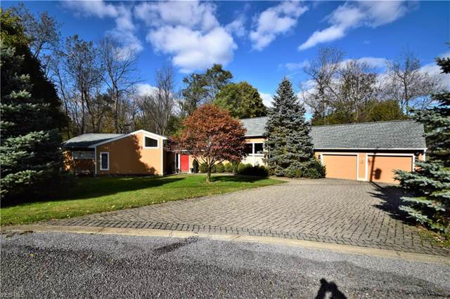631 Pleasant Street, East Liverpool, OH 43920 (MLS #4144047) :: RE/MAX Valley Real Estate