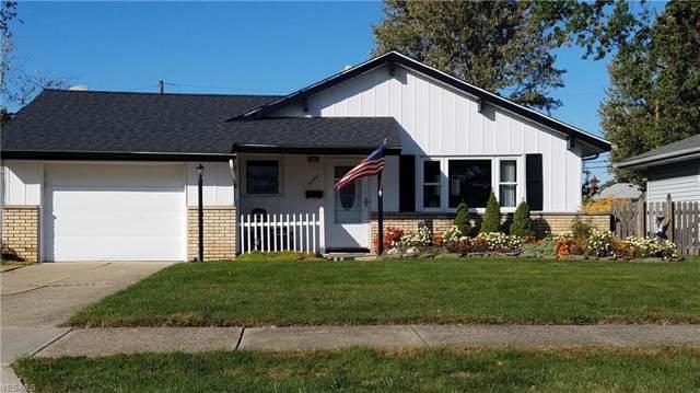 30205 Gebhart Place, Willowick, OH 44095 (MLS #4144289) :: The Crockett Team, Howard Hanna