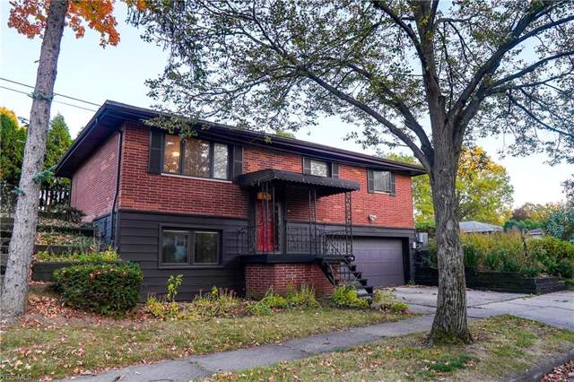 3291 Purdue Street, Cuyahoga Falls, OH 44221 (MLS #4144319) :: RE/MAX Above Expectations