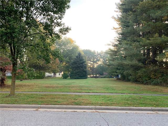 N/A Country Lane, Wooster, OH 44691 (MLS #4144395) :: RE/MAX Valley Real Estate