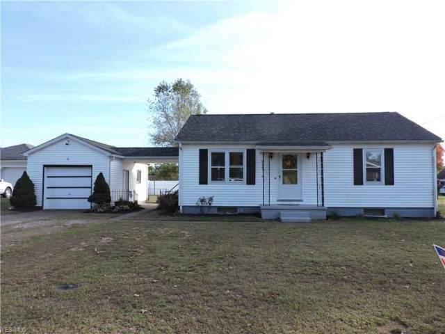 104 Sanjubar Drive, Marietta, OH 45750 (MLS #4144468) :: The Crockett Team, Howard Hanna