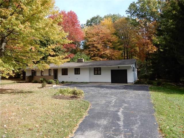 2885 Cricket Lane, Willoughby Hills, OH 44092 (MLS #4144501) :: The Crockett Team, Howard Hanna