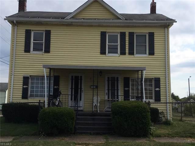 265 N Webb Avenue, Alliance, OH 44601 (MLS #4144716) :: The Crockett Team, Howard Hanna
