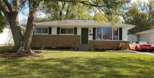 893 Marion Street, Sheffield Lake, OH 44054 (MLS #4144748) :: RE/MAX Edge Realty
