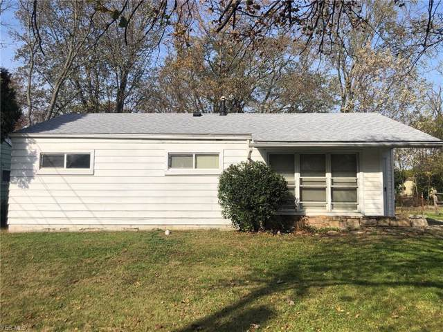 1859 Wakefield Drive, Akron, OH 44320 (MLS #4144751) :: RE/MAX Edge Realty