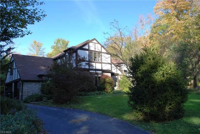 7654 Sherman Road, Chesterland, OH 44026 (MLS #4144814) :: The Crockett Team, Howard Hanna
