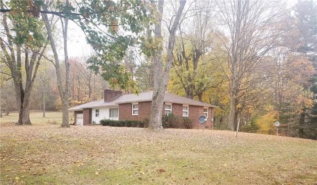 22352 Township Road 162, Coshocton, OH 43812 (MLS #4144850) :: The Crockett Team, Howard Hanna