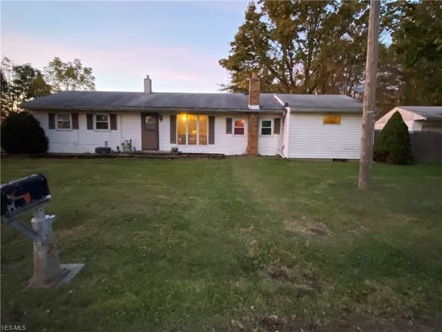3517 Milear Road, Cortland, OH 44410 (MLS #4144861) :: The Crockett Team, Howard Hanna
