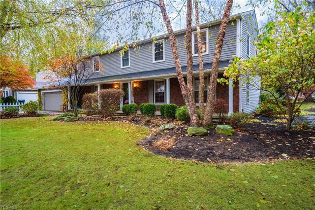 250 Plymouth Drive, Bay Village, OH 44140 (MLS #4144944) :: RE/MAX Edge Realty