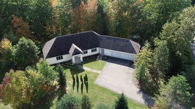 7921 Morley Road, Concord, OH 44060 (MLS #4145202) :: The Crockett Team, Howard Hanna