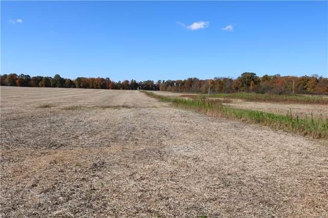 Newcomb Road, Middlefield, OH 44062 (MLS #4145272) :: The Crockett Team, Howard Hanna