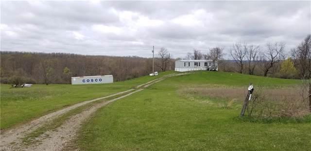 6645B High Freeland Road, Chandlersville, OH 43727 (MLS #4145298) :: The Crockett Team, Howard Hanna