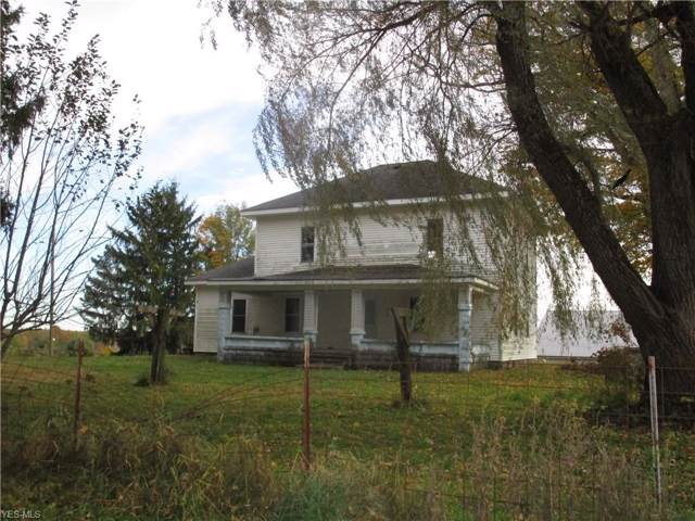 2085 Steamburg Road, Other Pennsylvania, PA 16424 (MLS #4145404) :: The Crockett Team, Howard Hanna